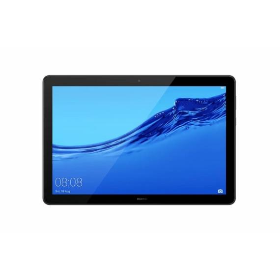 Huawei MatePad T 10 WIFI 2+32 GB