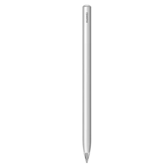 Huawei M-Pencil 2nd Generation
