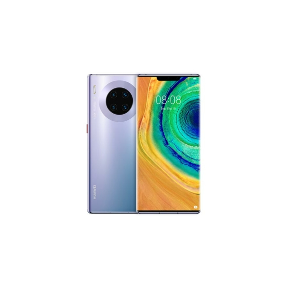 Huawei Mate 30 Pro DS Space Silver