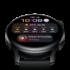 Kép 4/6 - Huawei Watch 3 Black