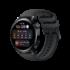 Kép 5/6 - Huawei Watch 3 Black