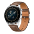 Kép 2/6 - Huawei Watch 3 Stainless Steel