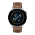 Kép 1/6 - Huawei Watch 3 Stainless Steel