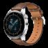 Kép 5/6 - Huawei Watch 3 Stainless Steel