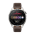 Kép 1/5 - Watch 3 Pro Titanium Gray
