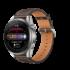 Kép 4/5 - Watch 3 Pro Titanium Gray